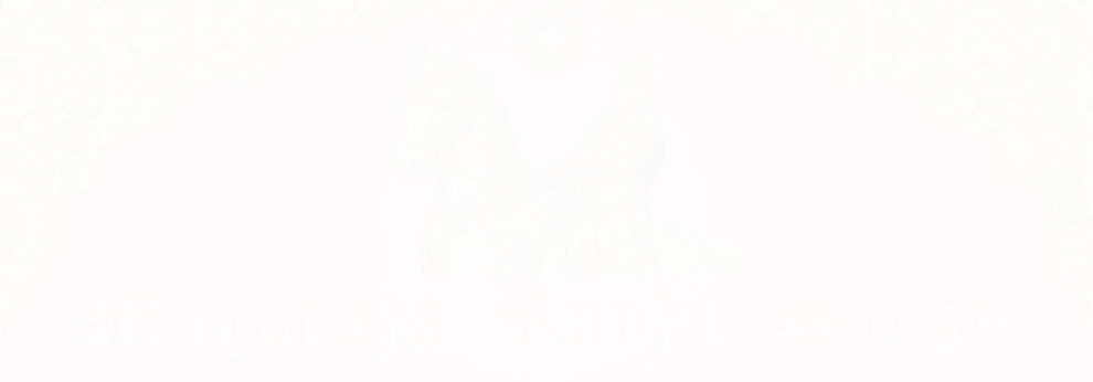 Maharaja Ranjit Singh Biography, Shere Punjab Maharaja Ranjit Singh, Ancestory and Childhood, Maharaja Ranjit singh conquer kashmir, Maharaja Ranjit Singh Death, Maharaja Ranjit Singh Poems, Army of Maharaja Ranjit Singh, Maharaja Ranjit Singh History, Maharaja Ranjit Singh Curse, Maharaja Ranjit singh born as a poor Man, Maharaja Ranjit Singh Kingdom, Maharaja Ranjit Singh Information, Maharaja Ranjit Singh Reign, Gurdwaras built by Maharaja Ranjit Singh, Maharaja Dalip Singh, Maharaja Dalip Singh Family Tree, Duleep Singhs Raj Rani, Princess Catherine Duleep Singh, The Campaign of Amritsar, Duleep Singhs Raj Rani, Married 1835 to Jindan Kaur, Sher Singh